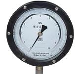 YBN-150耐震精密压力表