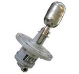 BUQK-03防爆浮球液位控制器