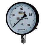 氨用压力表YA-100 YA-150