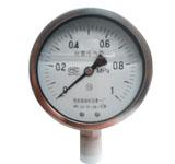 YN-60,YN-100,YN-150耐震压力表