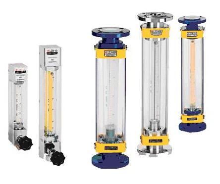 LZB-15,LZB-25,LZB-40,LZB-50玻璃转子流量计