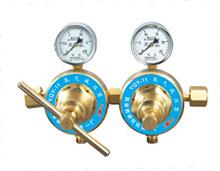 YQQ-11氢气减压器