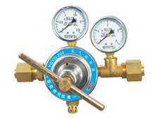 YQYG-224氧气减压器