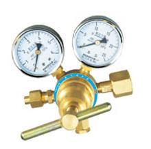氢气减压器YQQ-370
