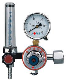 氩气减压器YQAR-731L