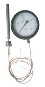 WTQ-280压力式指示温度计