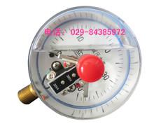 耐震电接点压力表YTNXC-100