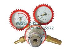 YQE-213乙炔减压器