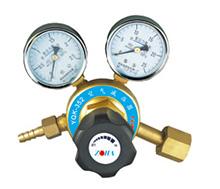 空气减压器YQK-352