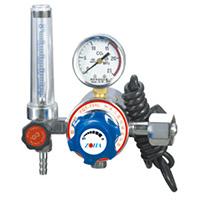 加热二氧化碳减压器YQT-731L