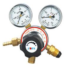 丙烷减压器YQW-213