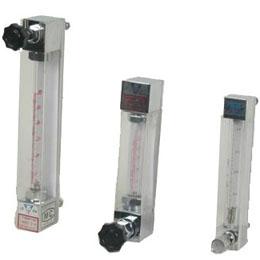 LZB-10玻璃转子流量计