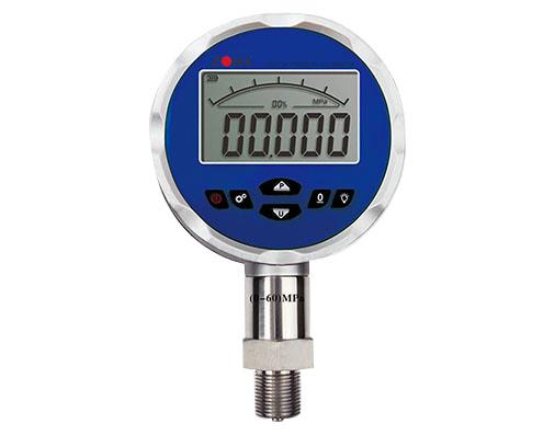 DP-385精密数字压力表